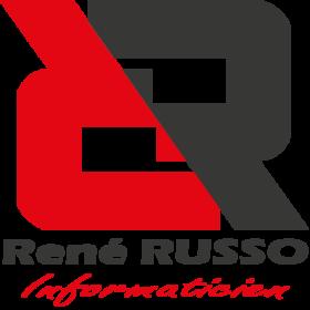 RR-500X500